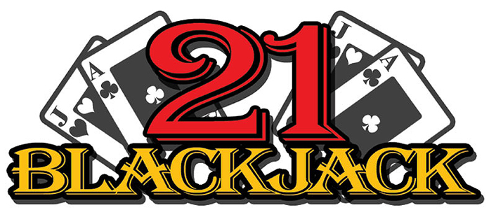 Blackjack math